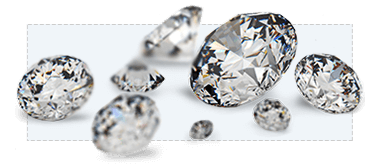 Brilliance.com | Loose Diamond Search