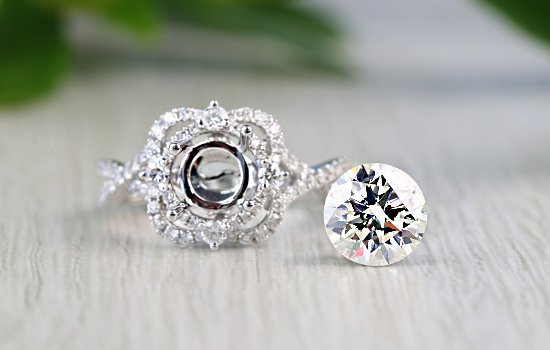 Better Diamonds, Lower Prices at Brilliance (Save up to 70%)