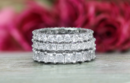 Better Diamonds Lower Prices At Brilliance Save Up To 70