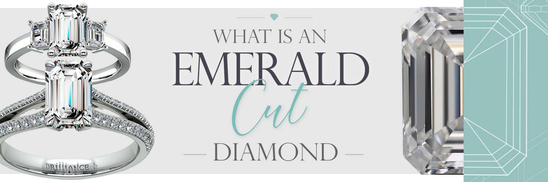 What-is-an-emerald-cut-diamond.jpg