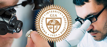 How to Buy Wholesale Diamonds with GIA Certification