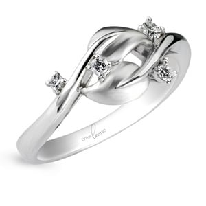 Designer Wedding Rings Diamond Bands by Parade Design