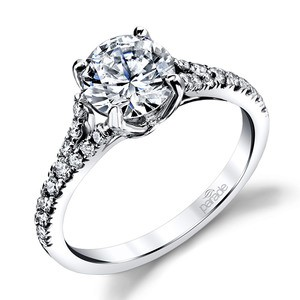 engagement rings buying tips