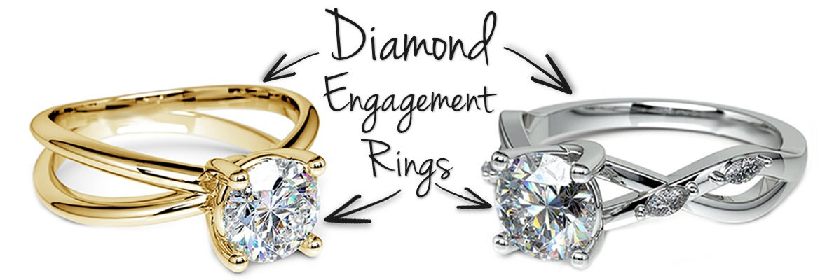 diamond_engagement_rings_02.jpg