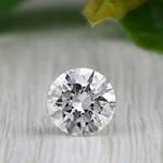0.8 MM Round Diamond, Luxury Melee Diamonds | Thumbnail 01