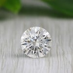 1.5 MM Round Diamond, Premium Melee Diamonds | Thumbnail 01