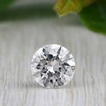 1.8 MM Round Diamond, Luxury Melee Diamonds | Thumbnail 01
