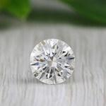 2 MM Round Diamond, Premium Melee Diamonds | Thumbnail 01