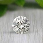 4 MM Round Diamond, Value Melee Diamonds | Thumbnail 01