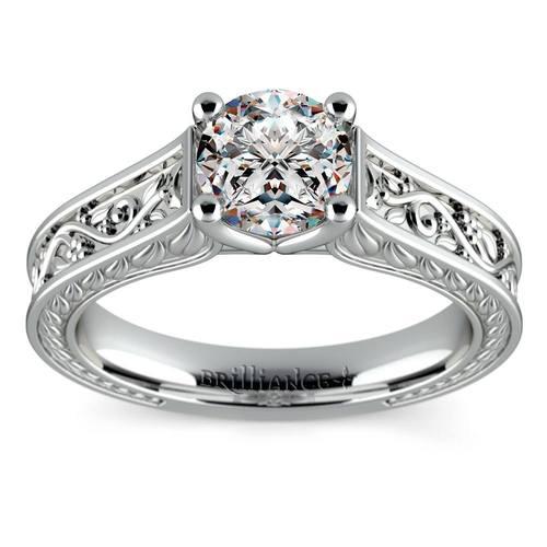 Wholesale Diamonds Diamond Rings and Jewelry