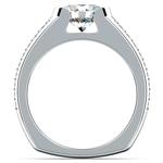 Eros Diamond Mangagement™ Ring (2 1/3 ctw) | Thumbnail 02