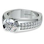 Eros Diamond Mangagement™ Ring (2 1/3 ctw) | Thumbnail 04