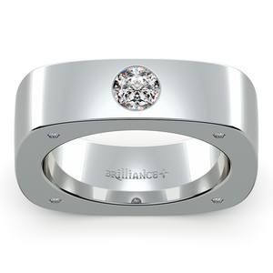 Helios Diamond Mangagement™ Ring (5/8 ctw)