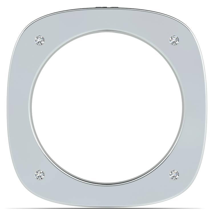 Helios Diamond Mangagement™ Ring (5/8 ctw)   02