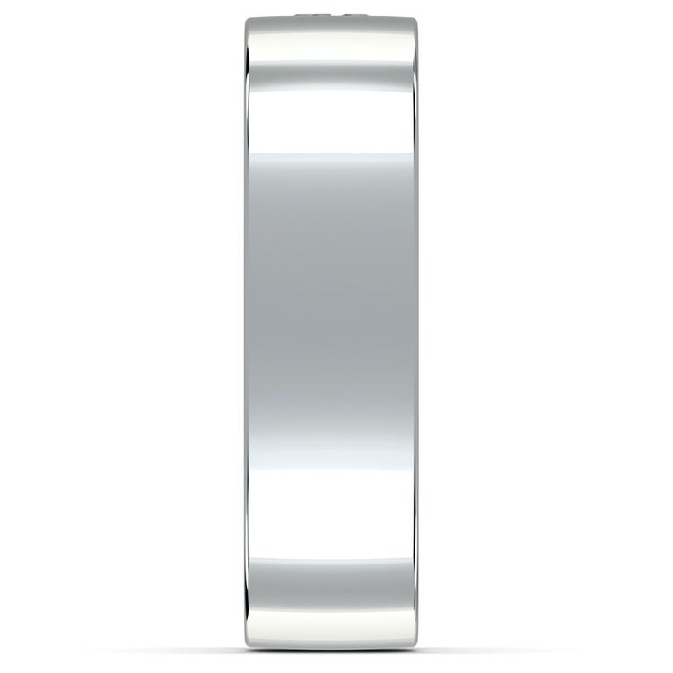 Helios Diamond Mangagement™ Ring (5/8 ctw)   03