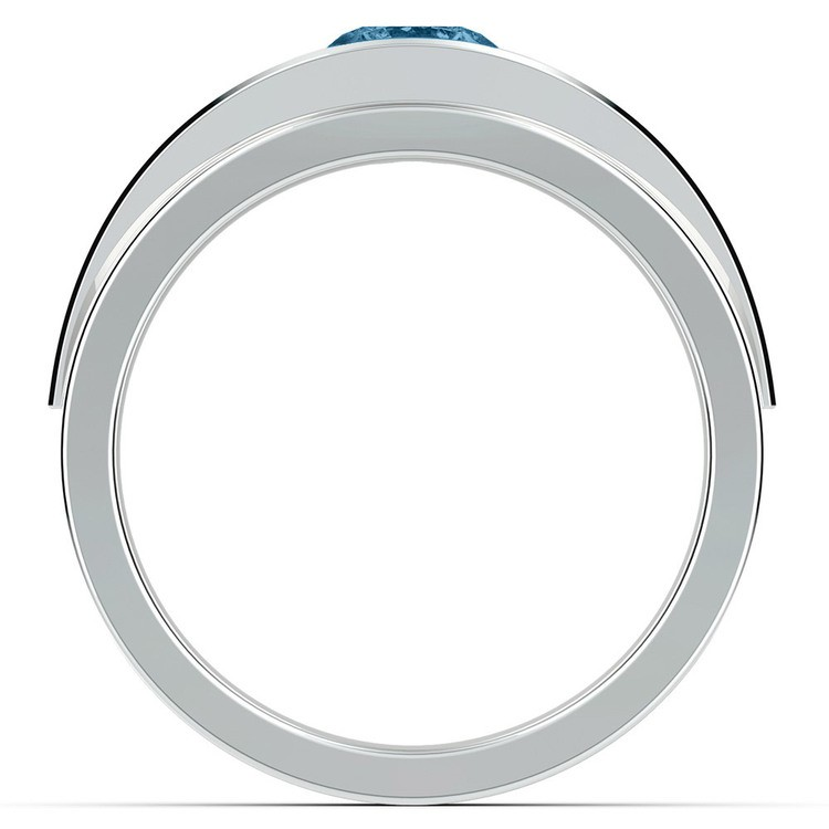 Hyperion Gemstone Mangagement Ring | 03
