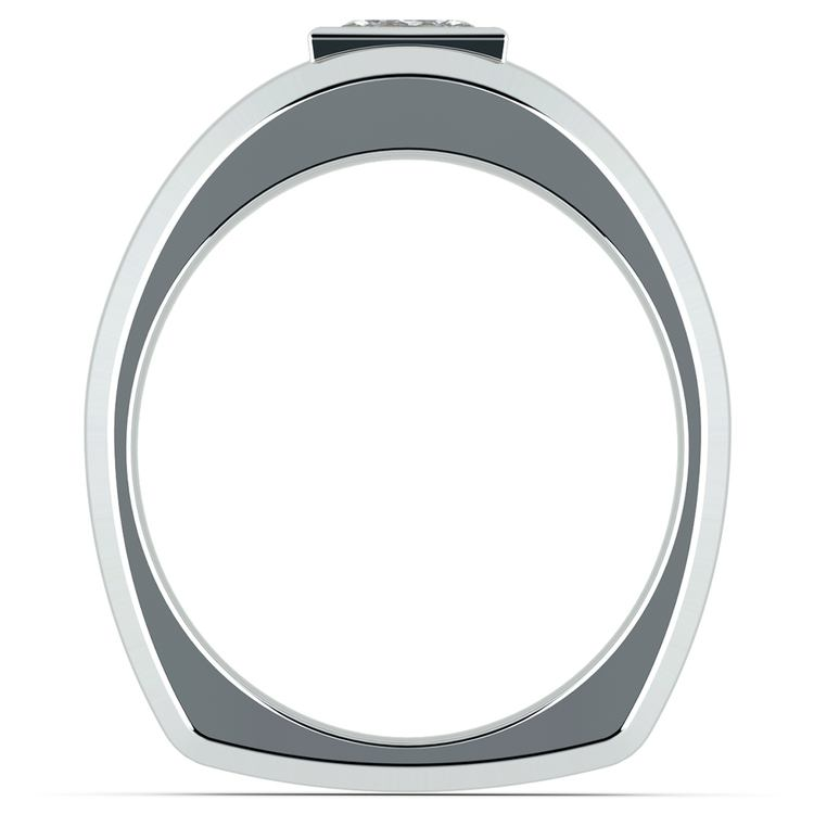 Orion Diamond Mangagement™ Ring (1 1/6 ctw)   03