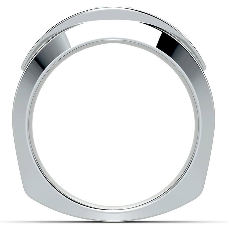 Perseus Diamond Mangagement™ Ring (2 1/5 ctw) | 03