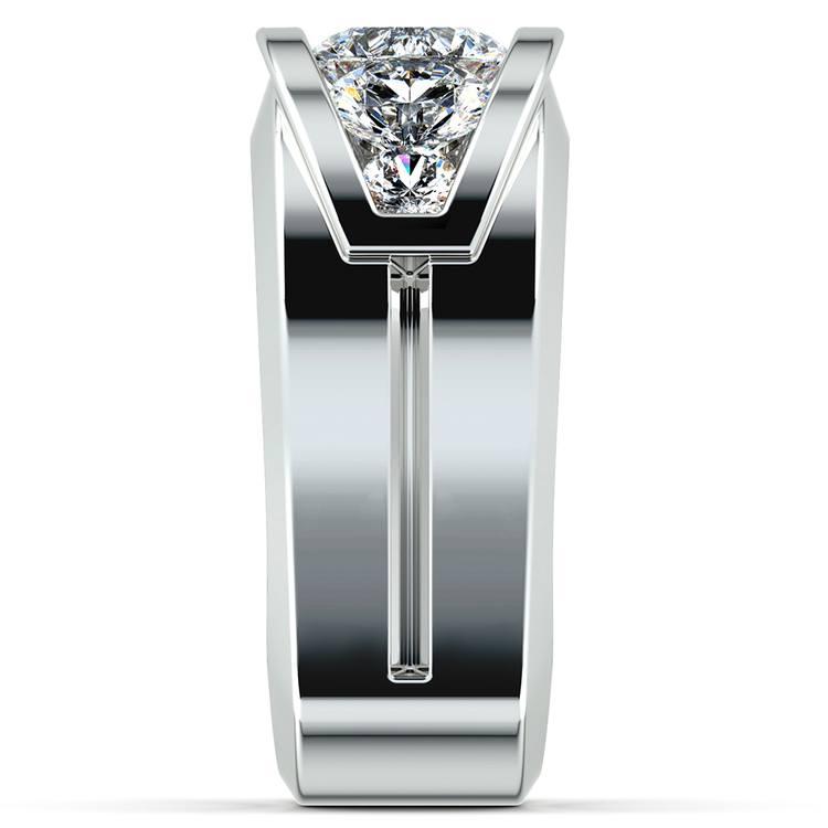 Perseus Diamond Mangagement™ Ring (2 1/5 ctw) | 04