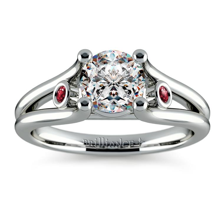 client to jewelry designed specifications exclusive rings your fs lover custom valentine bigring engagement accent with ruby ring designs s