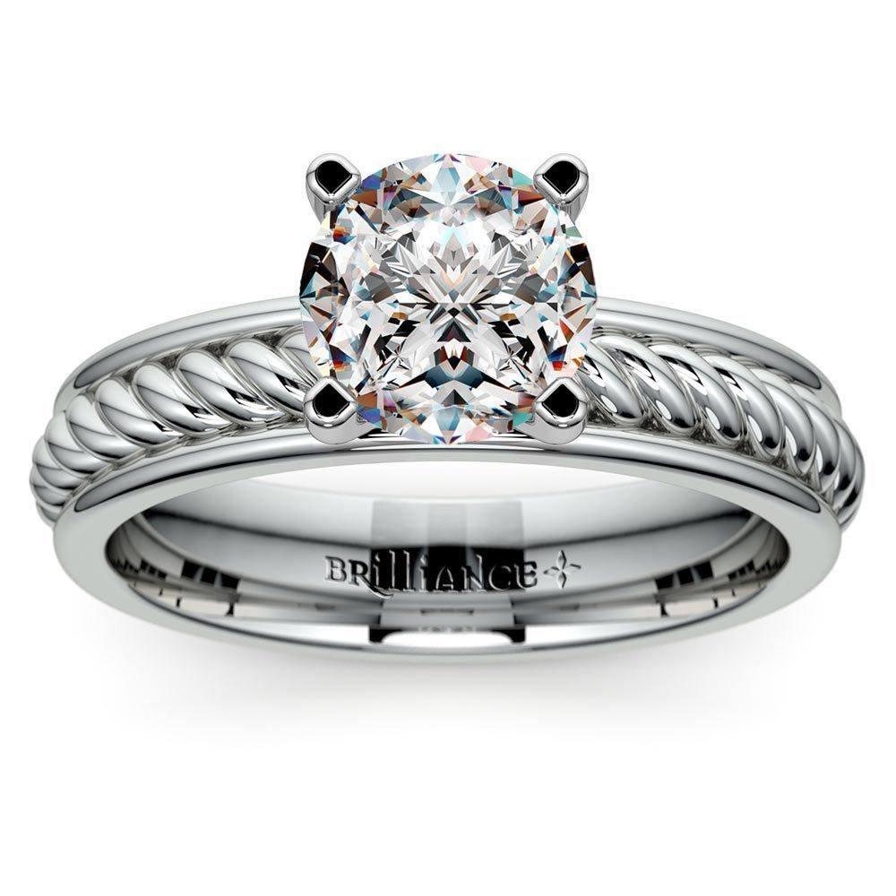 style your different large ring rings own ajax of size luxury wedding design unique diamond engagement