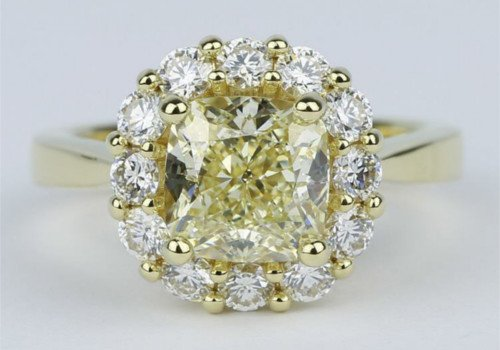 floral_halo_cushion_diamond_engagement_ring.jpg