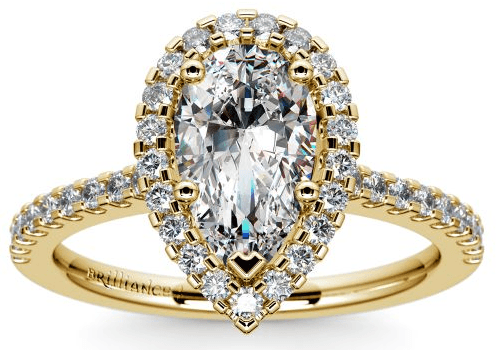halo_pear_diamond_engagement_ring_1.png
