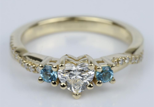heart_diamond_and_topaz_gemstone_ring.png