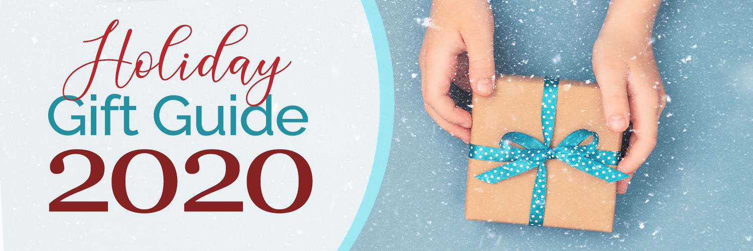 holiday-gift-guide-2020-original-header-image-1.jpg