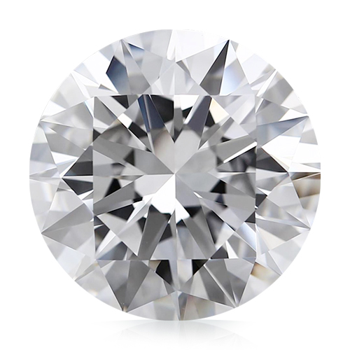 Luxury Collection Melee Diamonds