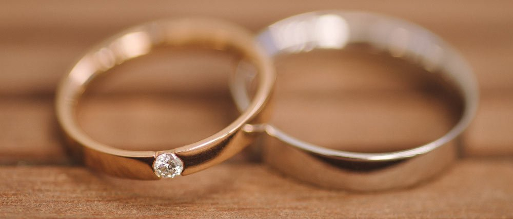 the meaning of promise rings for couples