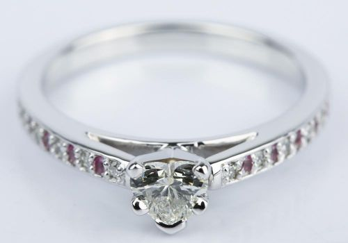 pink_sapphire_engagement_ring.png