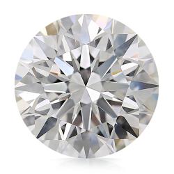 Premium Collection Melee Diamonds