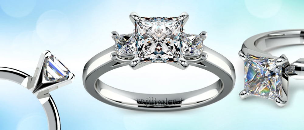 princess priness diamond valet diamonds the