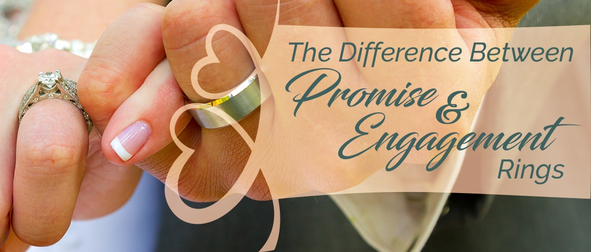promise_engagement_rings_diff_basic01.jpg