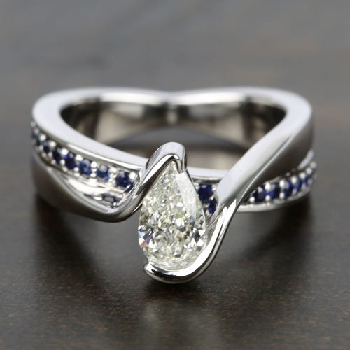 Recently Purchased Rings, See What Others are Buying | Brilliance.com
