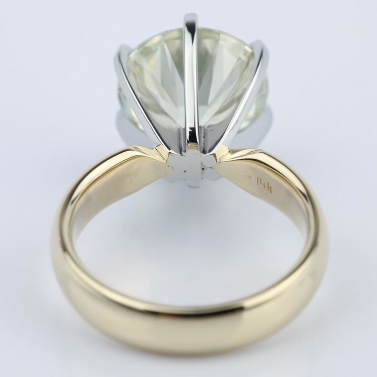 carat pave photos rings gold prlityq of preset wedding white diamond ring petite in engagement promise