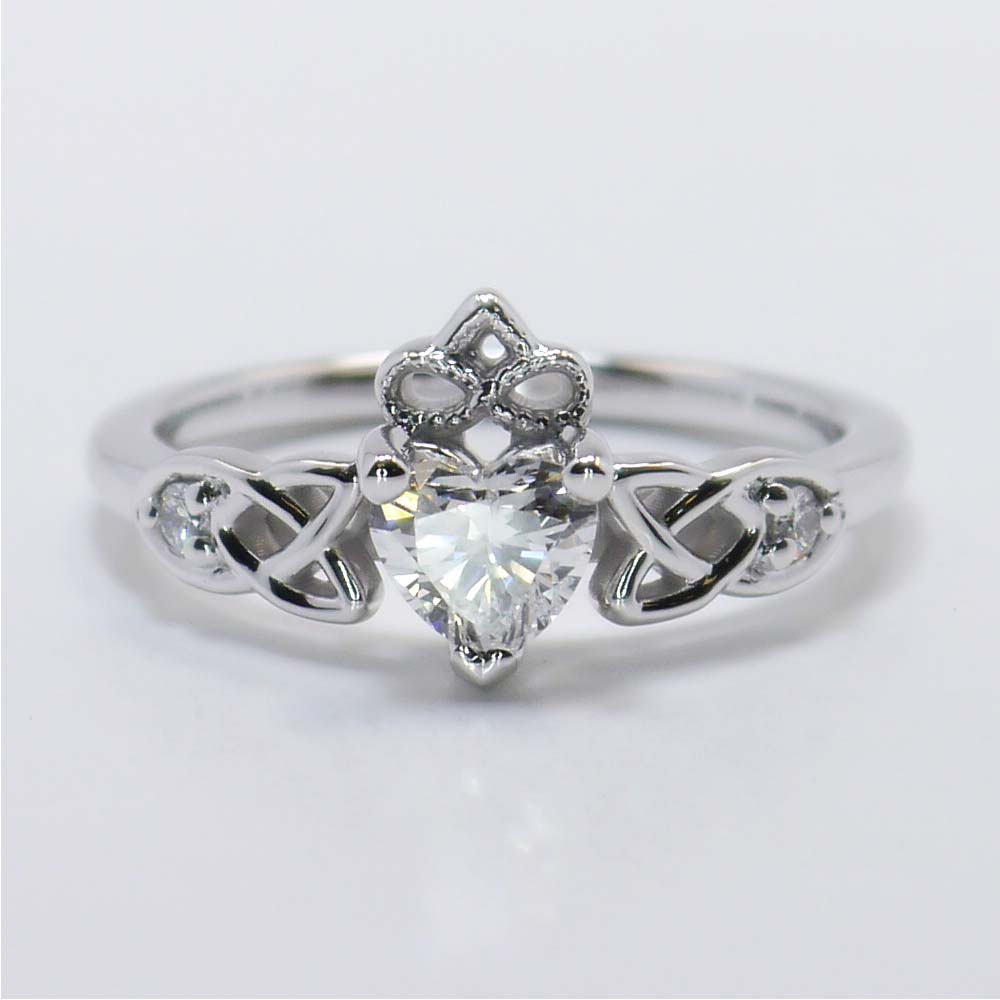engagement in old platinum junikerjewelry diamond cut rings european com ms madison ring luminous