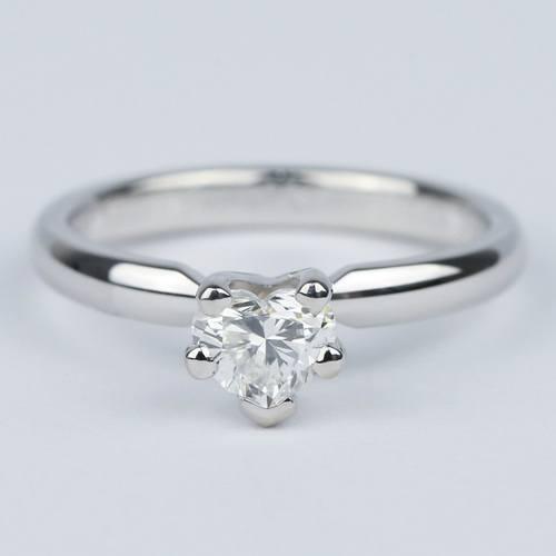 Buy Diamonds Online the Better Way   Brilliance.com