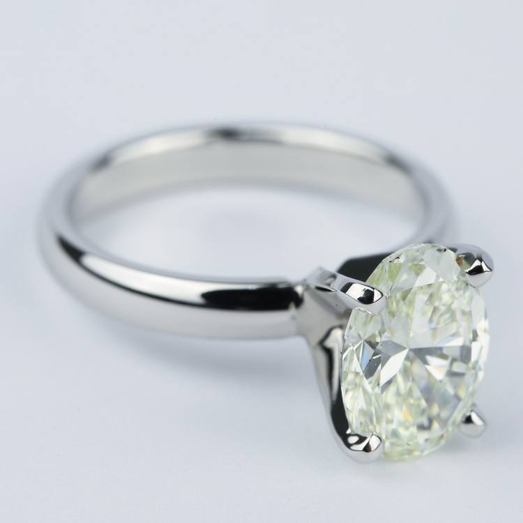 Engagement Ring With L Color Oval Cut Diamond. The Family Stone Engagement Rings. Dumb Engagement Rings. Setting Side Wedding Rings. Pear Diamond Wedding Rings. Cushion Shape Engagement Wedding Rings. Arm Wedding Rings. Obsidian Wedding Rings. Core Rings