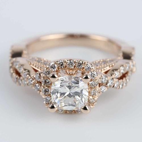 Buy Diamonds line the Better Way