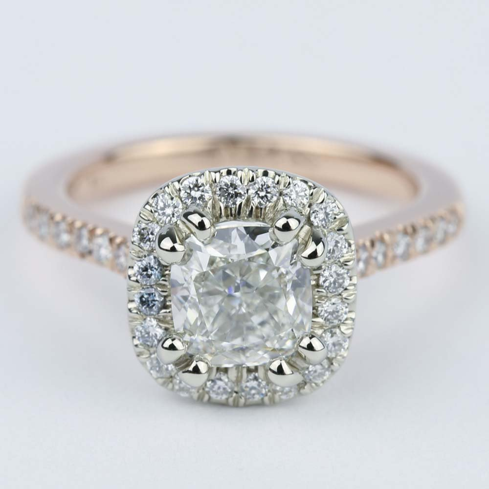 topic rings this and congratulations carat finger pear size img my is engagement ring oval solitaire diamond good luck