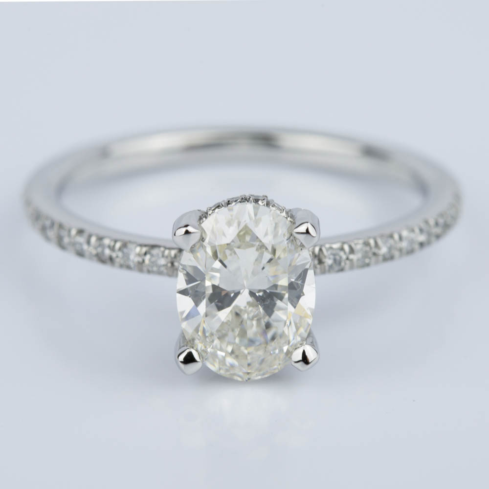 diamond european engagement rings three cut s ring old antique stone