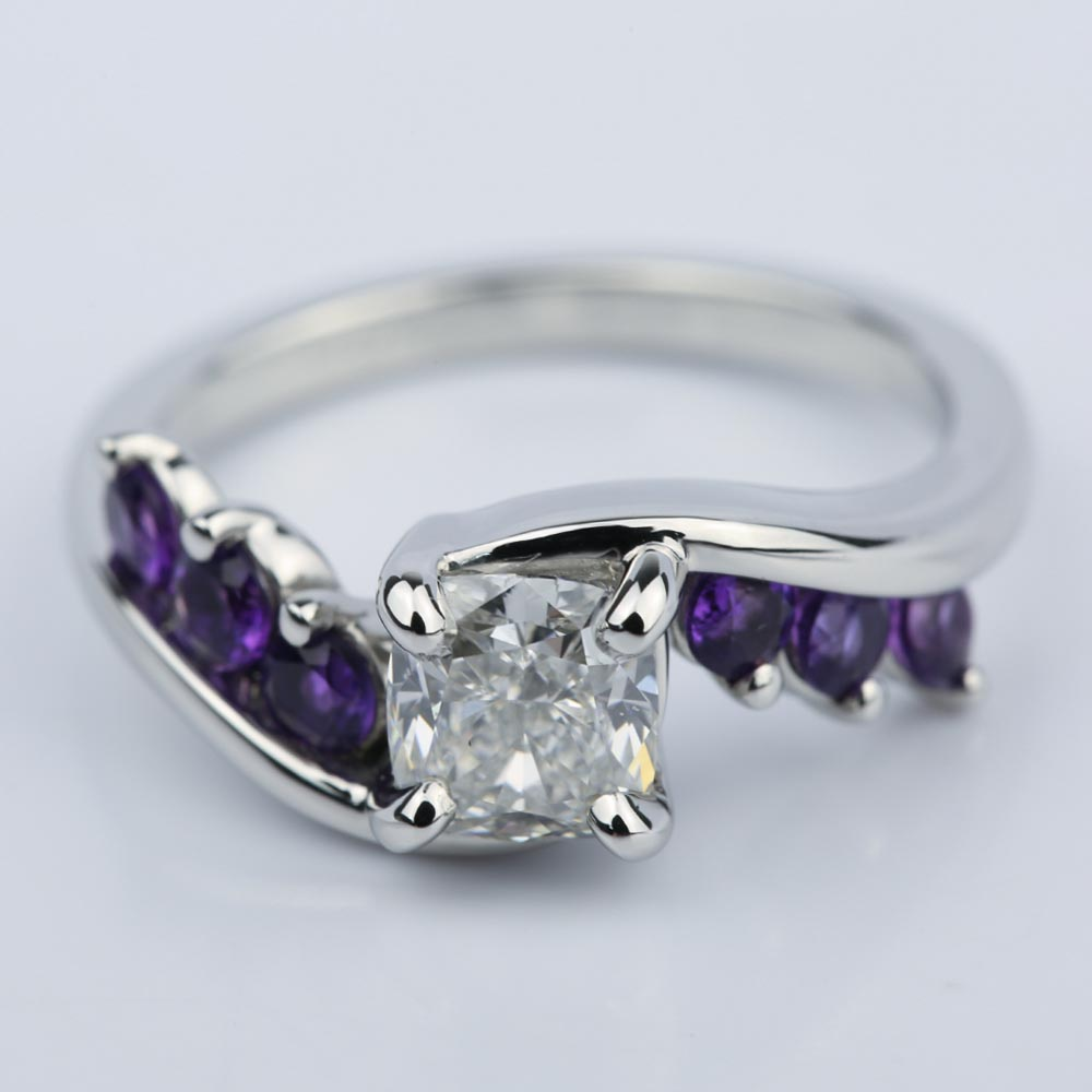 engagement ring purple and of the en images birks gallery beginning diamond to rings muse amethyst skip