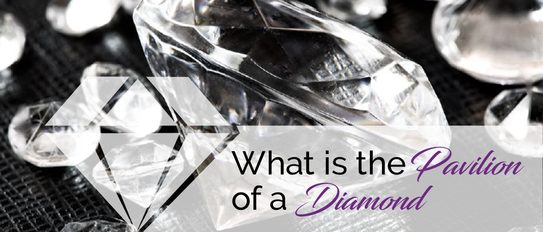 rev_what_is_diamond_pavilion_basic02.jpg