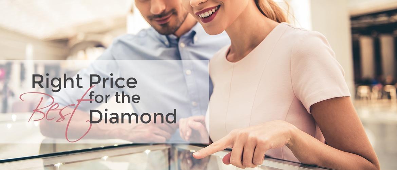 right-price-best-diamond-clarity-grade_0.jpg