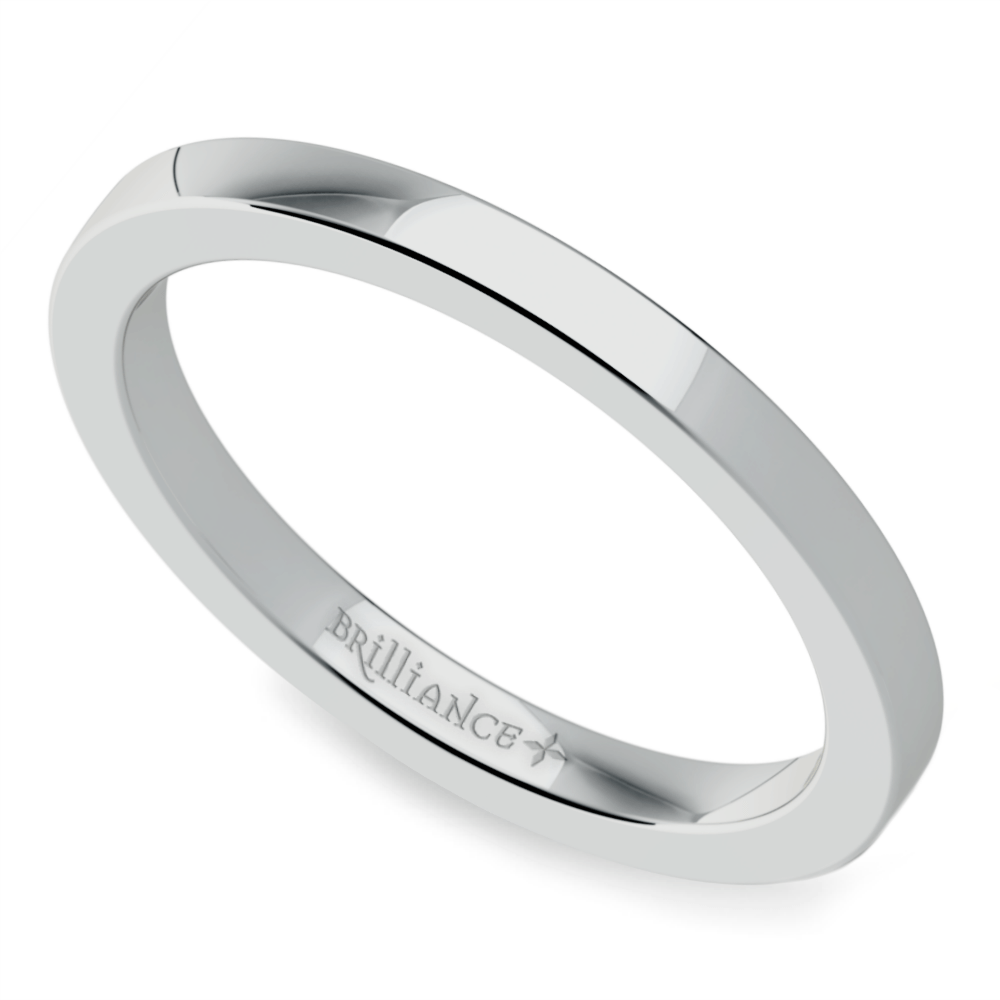 find the most beautiful women's wedding rings online