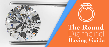 Buying Guide: Ideal Depth and Table for Round Cut Diamonds
