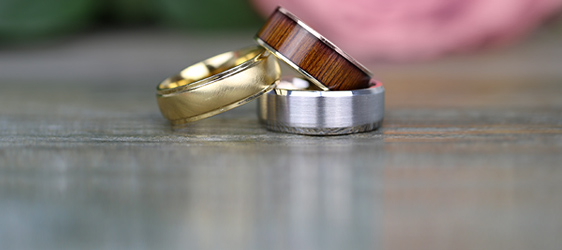 Engagement Ring Sale