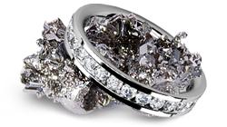 Metal Education List Of Precious Metals At Brilliance
